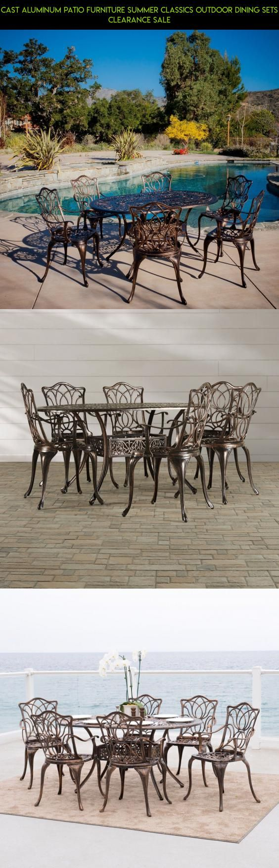 25+ best ideas about Patio Furniture Clearance Sale on Pinterest |  Conservatory furniture sale, Rattan garden furniture sale and Clearance  furniture - 25+ Best Ideas About Patio Furniture Clearance Sale On Pinterest