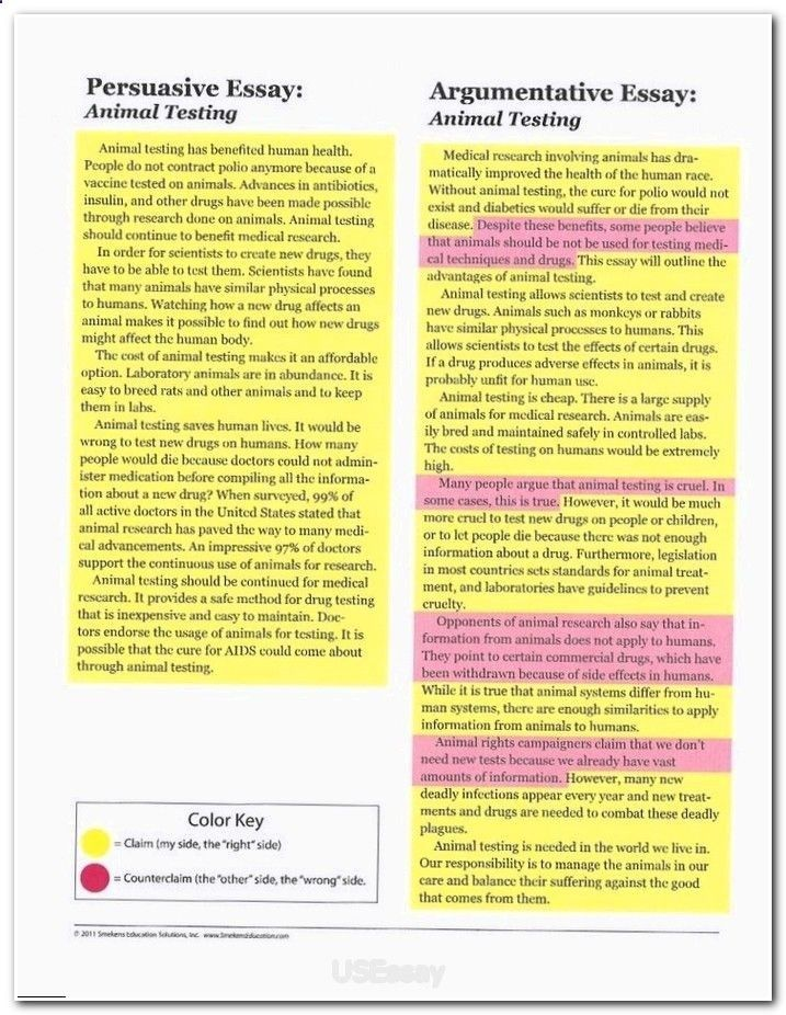 middle school essay assignment Essay assignments are a basic element in a school curriculum teachers start assigning different types of essays in middle school of course, these are simple essays that don't require a deep research or powerful arguments.