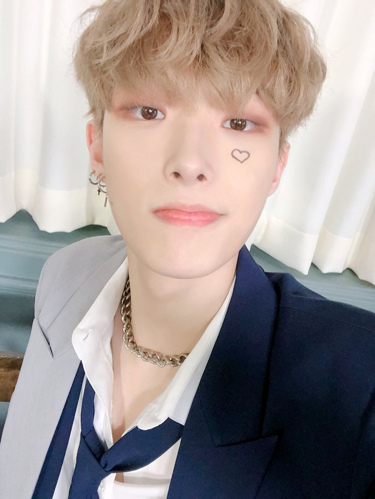 Ateez photos on twitter bts aesthetic pictures jung woo