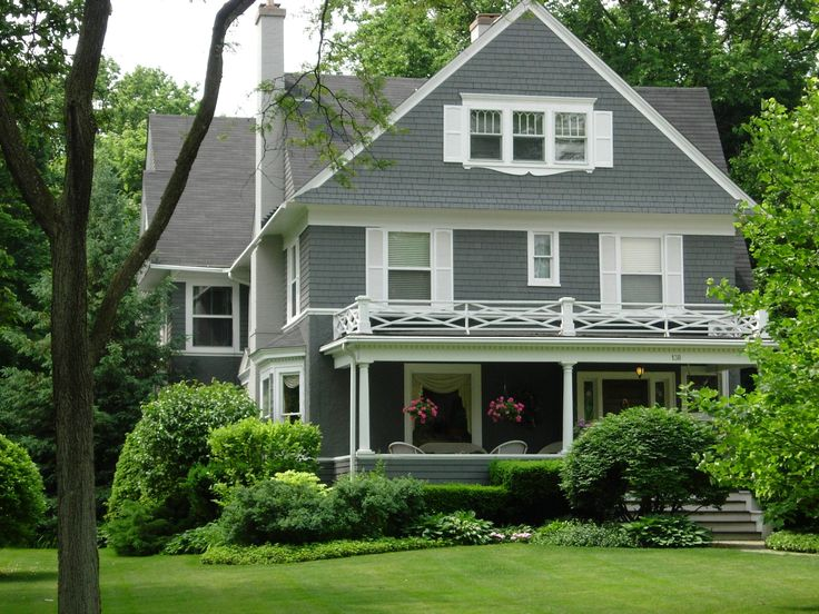 37 Best Images About Exterior Paint On Pinterest Four