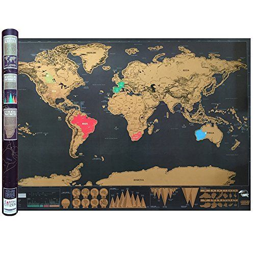 Best World Maps Images On Pinterest World Map Poster Map - Us college map poster