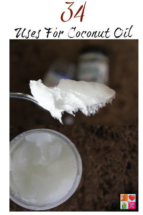 25 best ideas about uses for coconut oil on pinterest cocunut oil coconut oil beauty and - Many times can reuse frying oil ...