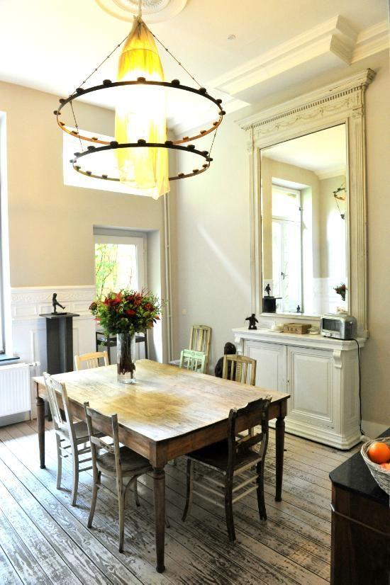 17 best images about chambre en ville on pinterest for Chambre en ville vidal