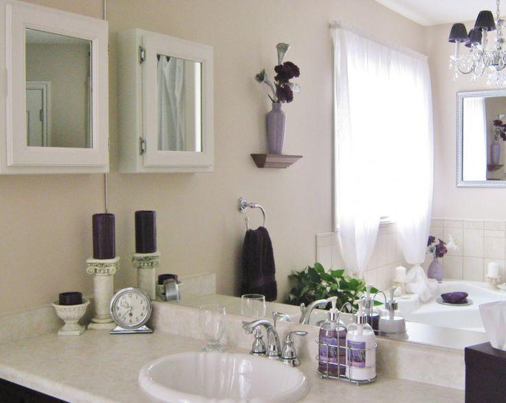 Best Bathroom Ideas sea inspired bathroom decor ideas. sea inspired bathroom decor