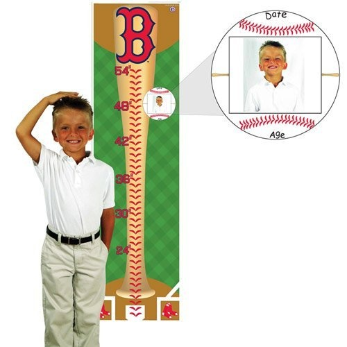 40 best Growth chart ideas images on Pinterest Growth charts - boys growth chart