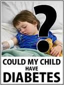 Signs of Diabetes in Children - http://www.weightlosscleanseforyou.com/nutrition/signs-of-diabetes-in-children/  Visit http://www.weightlosscleanseforyou.com Isagenix International llc to read more on this topic