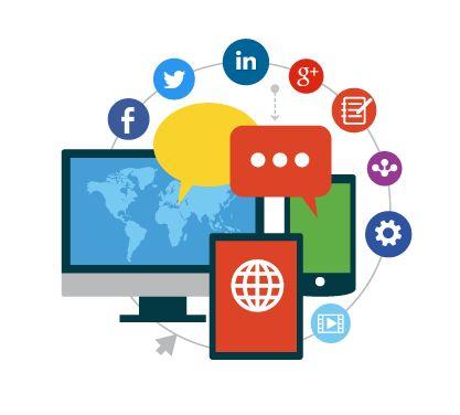 7 Media Sosial Terbaik yang Bisa BantuKamu Jualan Online! https://jarvis-store.com/artikel/7-media-sosial-terbaik-untuk-marketing-bisnis-kamu
