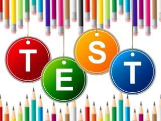 Should You Opt Your Child Out of Standardized Testing? Is Opting Out of Standardized Testing Cowardly or Brave? | Susan Newman, PhD | Psychology Today