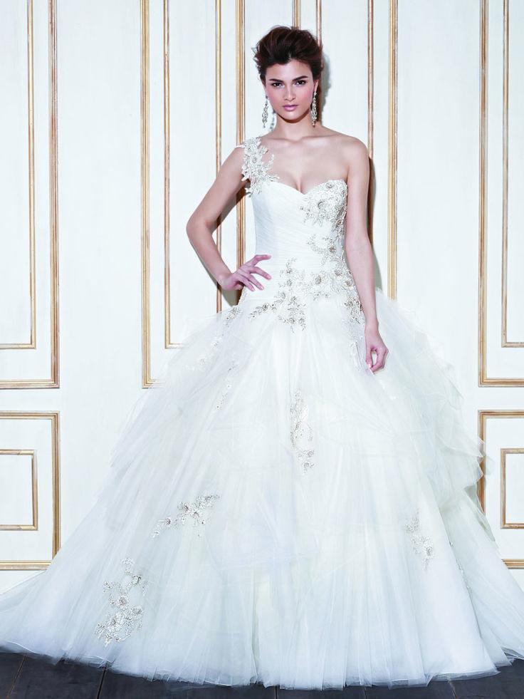 Lovely Wedding Dresses Chandler Az Further Diffe Design