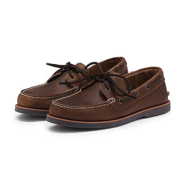 Feel confident in classic mens boat shoes and mens deck shoes by G. Our fun  mens moccasins and boaters express your unique style and personality.