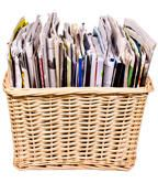 How to Organize Your Home - Secrets of Professional Organizers - Woman's Day