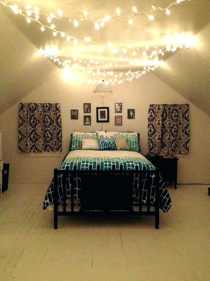Pin On Bedroom Decor Romantic Bedroom Ideas Decorating Teenage