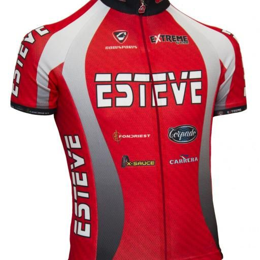 cycle shop online