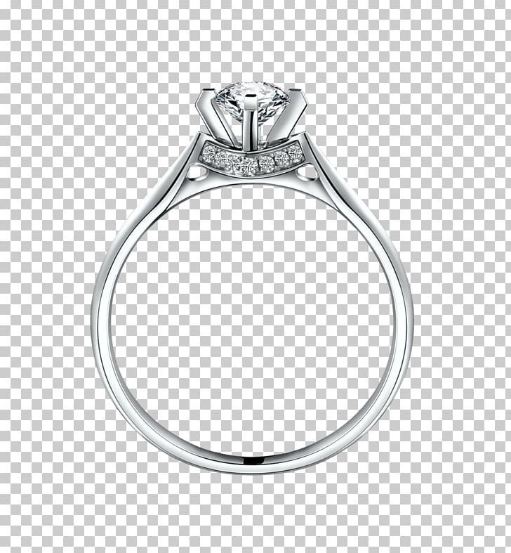 Engagement Ring Diamond Png Body Jewelry Clipart Clip Art Computer Icons Design Engagement Rings Diamond Engagement Rings Diamond Rings