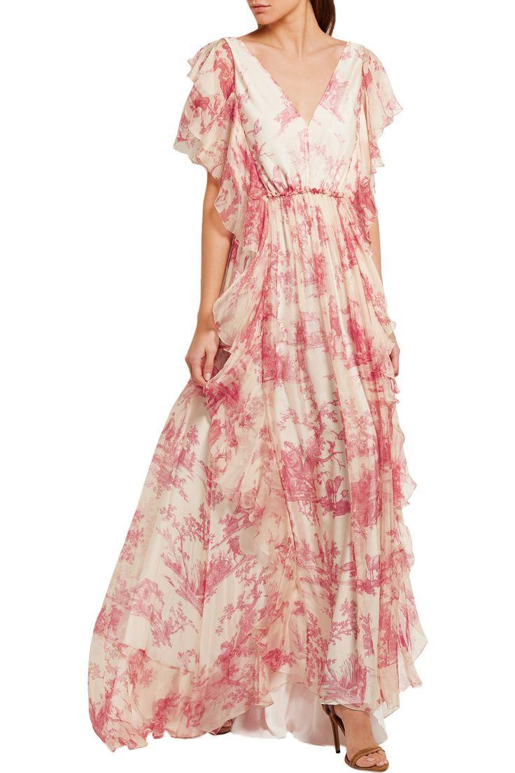 Mejores 2095 imágenes de Clothes & Fashion en Pinterest | Alta ...