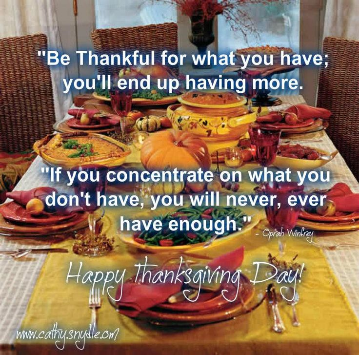 Best Thanksgiving Message Quotes: 633 Best Happy Thanksgiving Images On Pinterest