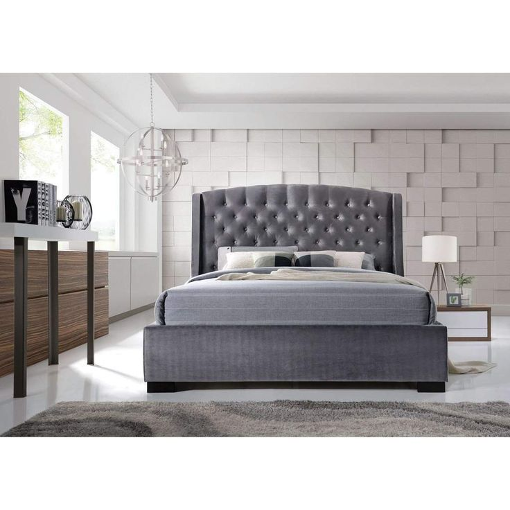 Browse wide range of Bedroom furniture, Beds, Mattresses. Metal Beds, Wooden Beds, Bunk Beds, Italian Beds, Country Beds, Value Beds.     https://www.modernfurnituredeals.co.uk/collections/beds/products/mayfair-double-king-size-bed?variant=43377541390