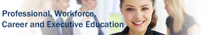 Professional, Workforce, Career and & Executive Education - Auburn - https://coursecatalog.com/onlinesearch/default.aspx?schoolid=784