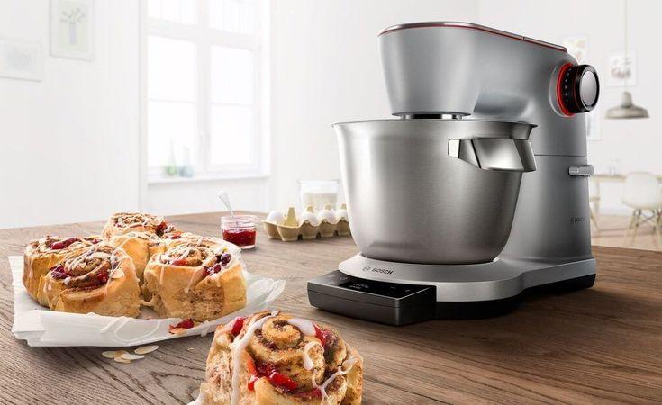 Cel mai bun robot de bucătărie Bosch - https://www.myblog.ro/cel-mai-bun-robot-de-bucatarie-bosch/