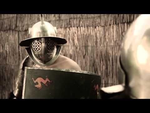 Virtus Antiqua - YouTube