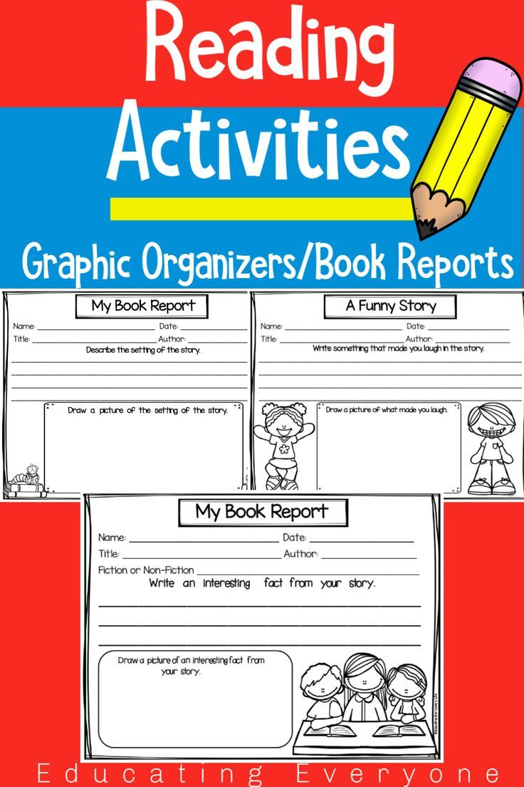 Graphic Organizers For Reading And Reading Response Outlines Reading Response Elementary Teaching Resources Graphic Organizers [ 1104 x 736 Pixel ]