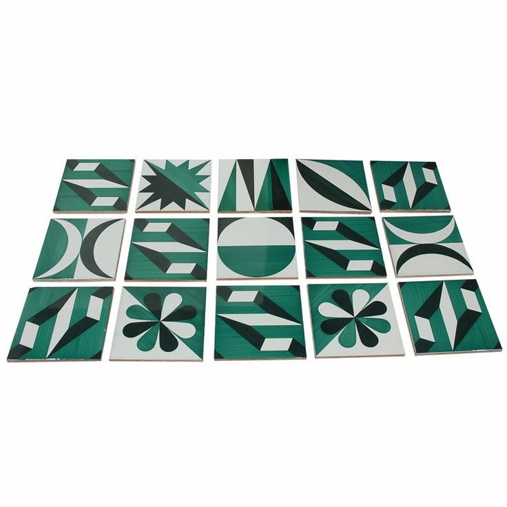 1stdibs - Ceramic Tiles by Gio Ponti explore items from 1,700  global dealers at 1stdibs.com
