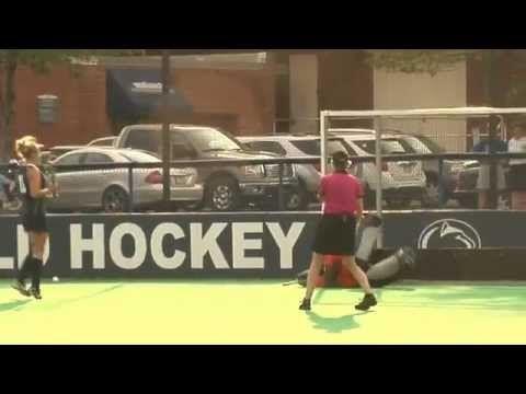 PENN STATE Field Hockey Banquet Video 2013