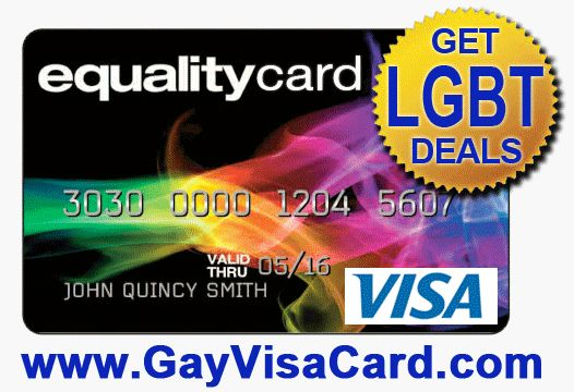 Black Beauty Rainbow CZ Ring - Lesbian & Gay Pride Black Ion Plated Ring w/ CZ Stones