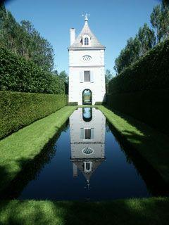 419 best images about le qu bec on pinterest canada for Jardin quatre vents