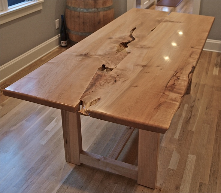 88 Best Live Edge Table Images On Pinterest Woodworking