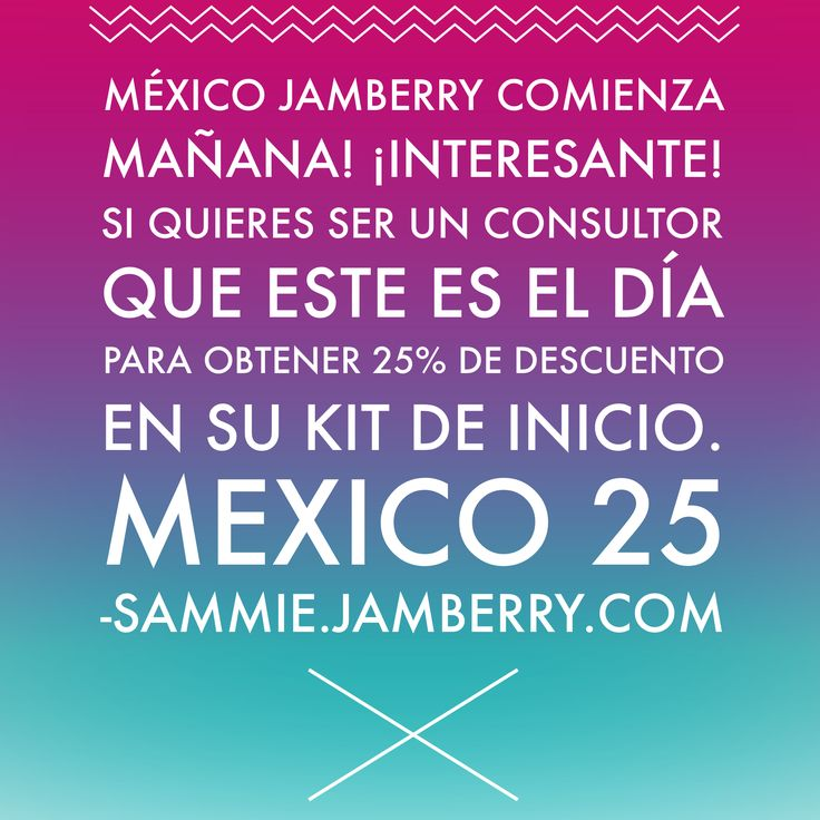 I ❤️ México 😍  México Jamberry comienza mañana! ¡Interesante! Si quieres ser un consultor que este es el día para obtener 25% de descuento en su kit de inicio. #mexico #jamberry #opportunity #nailfie #nails #mom #workfromhome