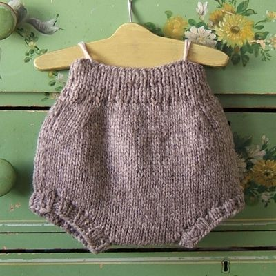 Knitting Pattern For Wool Soakers : Natural Gray Merino Wool Soaker Knitting Patterns ...