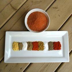 spice rub 2