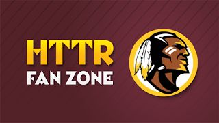 17 Best Images About Httr Fan Zone On Pinterest Man Cave