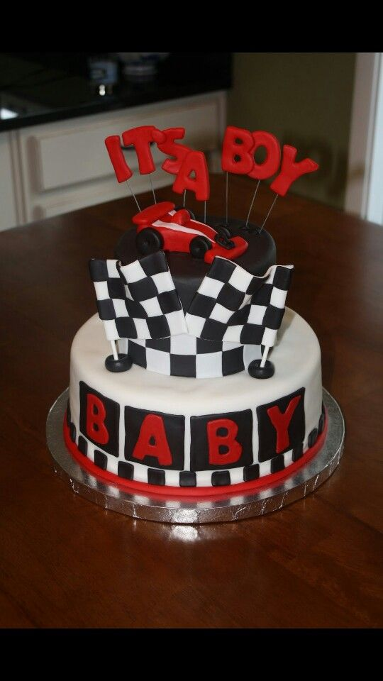 Top Best Race Car Cakes Ideas On Pinterest Cars Theme Cake