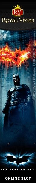 Dark Knight Slot | Free online slot games