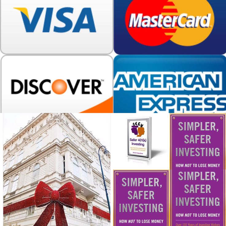 credit card companies in japan