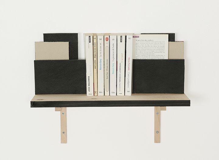 17 meilleures id es propos de serre livres sur pinterest artisanats de beton diy d co Creation bois objet pratique esthetique