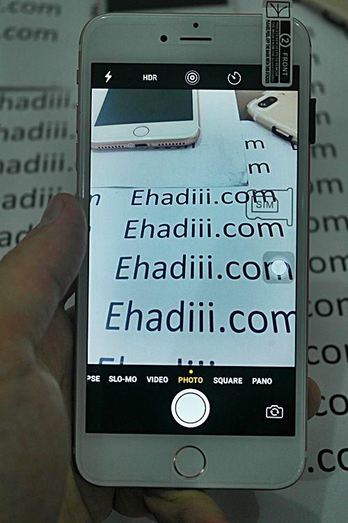 Cep Telefonu Tablet Aksesuar | Dokunmatik EkranTamiri | Ehadiii.com