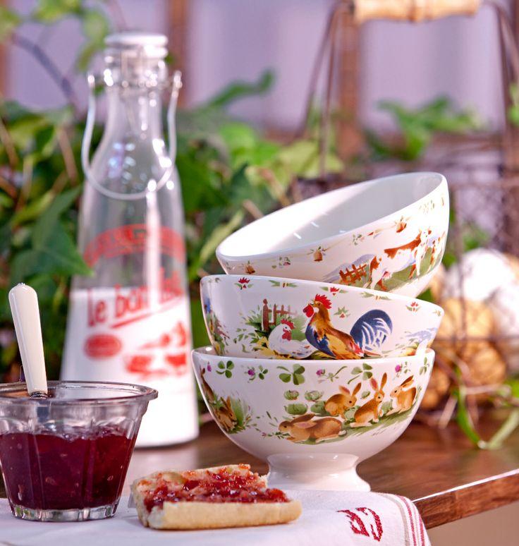 17 best images about comptoir de famille on pinterest cuisine entry ways and covered porches - Comptoir de famille ...