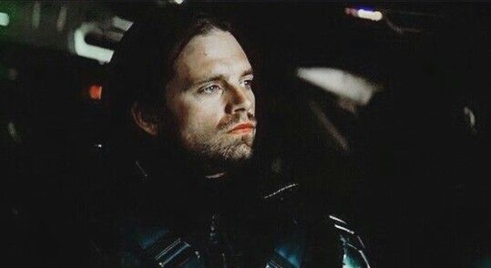 2052 Best Images About Sebastian Stan On Pinterest