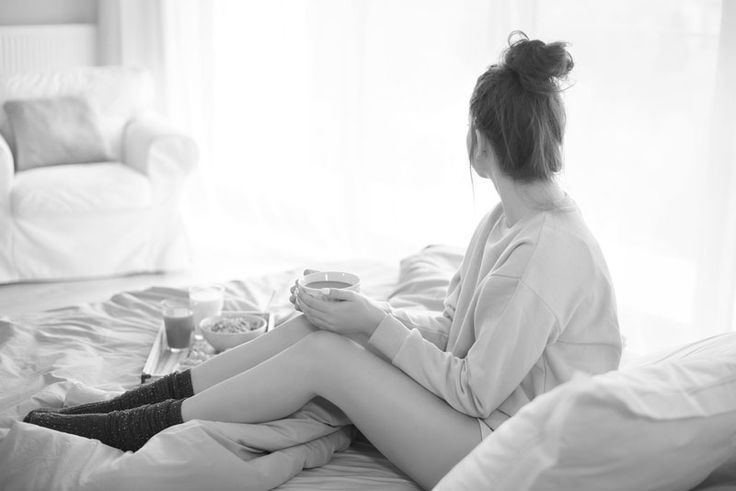 A morning routine can can be the foundation for a highly productive and fulfilling day. Setting the right routine and getting enough sleep is critical to success.
