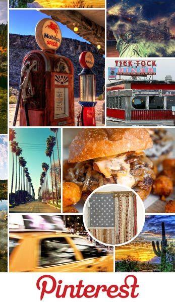 San Diego est une ville de Californie où il fait bon vivre ! Découvrez les 14 raisons qui vont vous pousser à vouloir déménager à San Diego, Californie