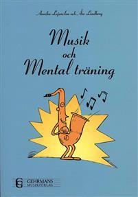 Musik+och+mental+träning