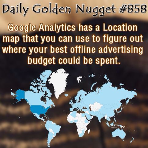 37 best Social Media Tips images on Pinterest Campaign, Content - fresh google world map offline