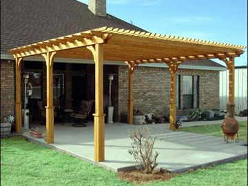 Pergola Plans Pergola plans As you choose your area You have come to the right place These free pergola plans will help you build that much needed structure