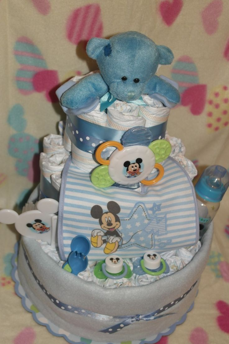 Baby cribs liverpool - Cribs
