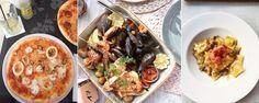 Paguera Restaurant Tipps - where to eat in Paguera / Mallorca - now on www.modewahnsinn.de