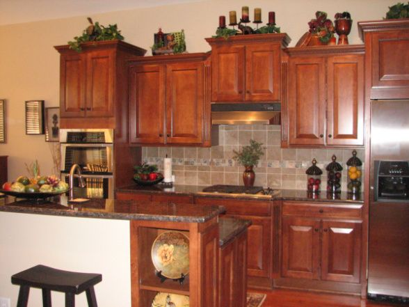 28 best british colonial cabinetry images on pinterest for Colonial style kitchen cabinets