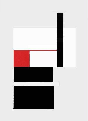 (99) La mia arte geometrica